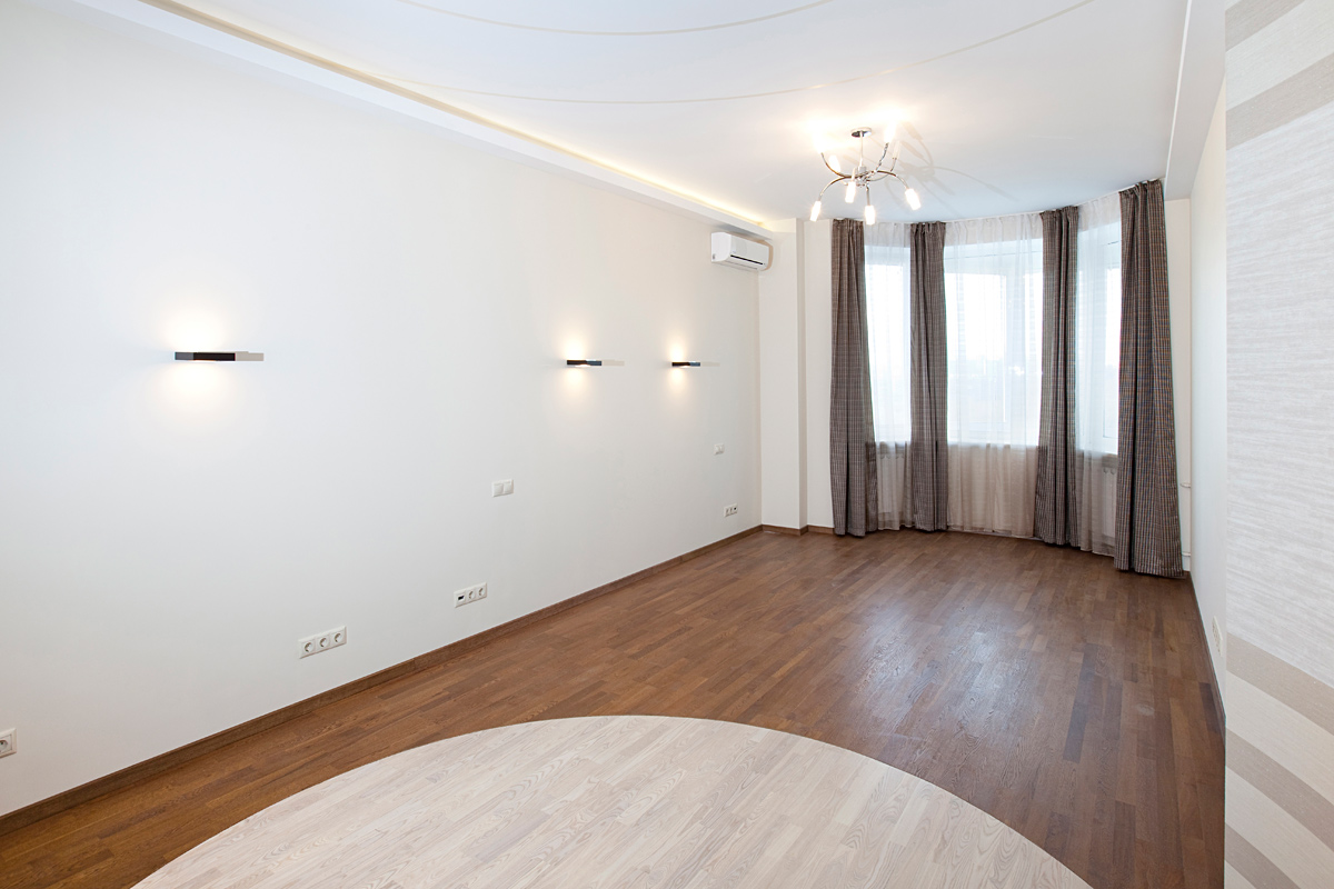 Купить 2-комнатную квартиру Электросталь, улица Корнеева