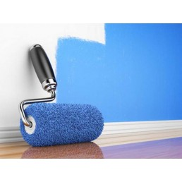 painting_walls_roller_01